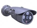 Camera hồng ngoại Goldeye GE-BL616U-IR